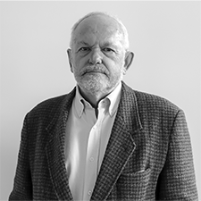 Vincent GARDINIER